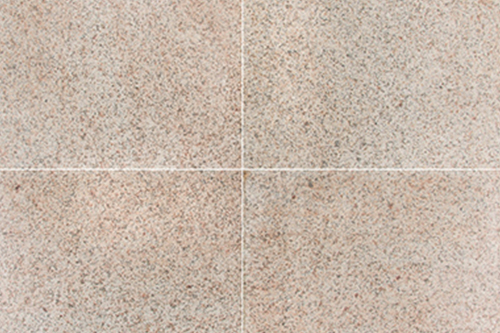 Cinnomon Beige - Granite Tiles