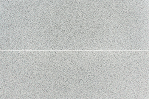 Speckled White - Granite Tiles