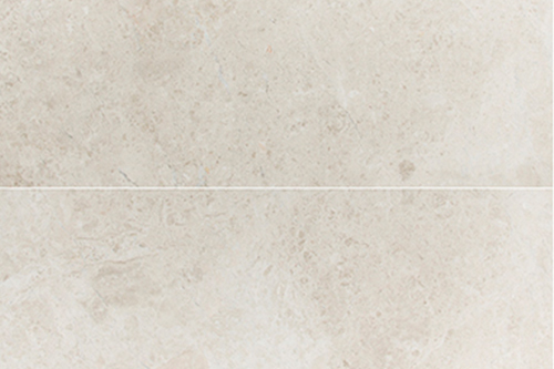 Antique Silver Pearl - Marble Tiles