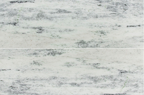 Arctic Lime - Marble Tiles