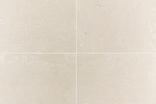 Crema Marfil - Marble Tiles