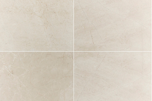 Crema Royal - Marble Tiles - Country