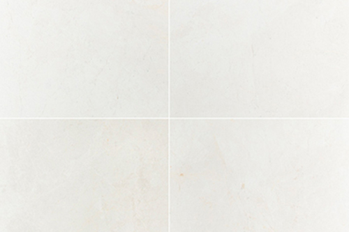 Pearl Bianco - Marble Tiles