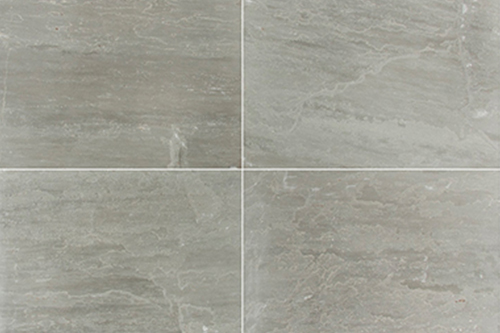 Sandy Grey - Sandstone Tiles