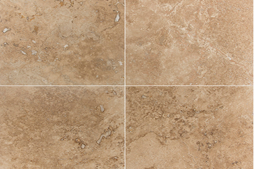 Cappuccino - Travertine Tiles