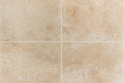 Exclusive - Travertine Tiles